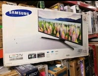 "TV 46 "" or 48"" NEW LED SAMSUNG  Schaumburg"