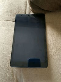 Zte grand x view 3 tablet
