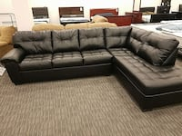 (Fm) sectional Springfield, 97477