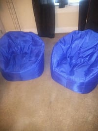 2, Bean bags chairs Evansville, 47714