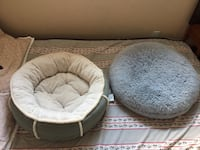 Pet beds  Brampton, L6P 2R8