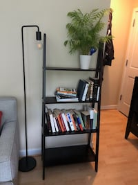 Bookshelf – Good Condition - $30 Washington