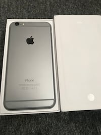 iPhone 6 Plus unlocked 64 gb perfect working condition  Mississauga, L5C 2E7