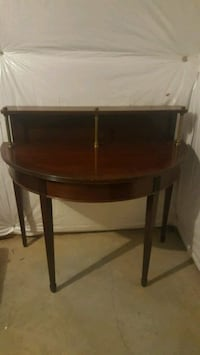 Accent table Harpers Ferry, 25425