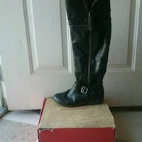 American Rag CIE boots in box Riverside, 92503