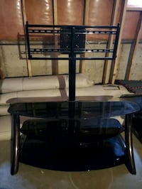 TV Mount Stand