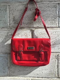 KENNETH COLE PURSE Niagara Falls, L2E 2G9