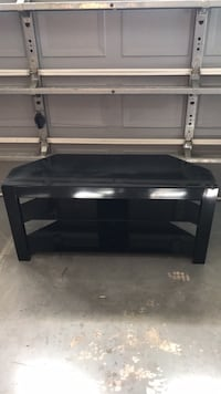 Tv stand Melbourne, 32935