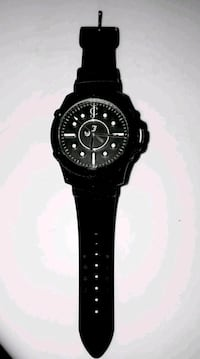 Juicy Couture Rubber Watch North Las Vegas, 89084