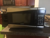 Microwave for Sale College Park, 20740