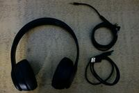 Beats solo3 Headset Thunder Bay, P7C 4Z7