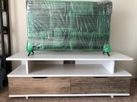 Modern looking TV stand for sale Columbia, 21046