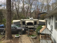 2016 jayco it has every option available  Candler, 28715