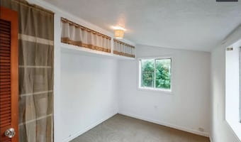 Adorable 2bd 1bth House for rent