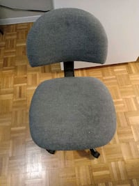 360 Rotate Chair For Office use Toronto, M9A 4Y1