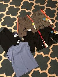 Boys size 7 clothes  Manalapan, 07726