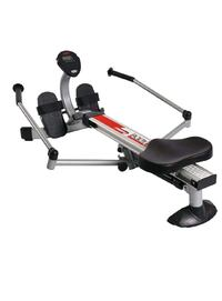 Rowing machine New Westminster, V3M 5V2