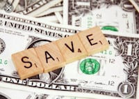 Save Electric and gas / GET $250 to go Solar  Schaumburg, 60194