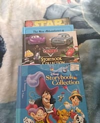 $50.00 woth of hard cover books $20.00 Queensbury, 12804