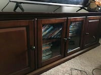 Tv stand Front Royal, 22630