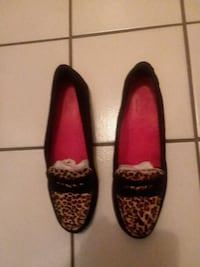 Weejuns handcrafted shoes Palm Coast, 32137