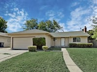 ## Don't miss out on this charming home ###  Make this home yours today 11.00 month