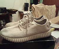 ADDIDAS X YEEZY Columbus, 31906