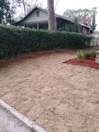 Need landscaping ?  Georgetown, 31419