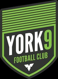 2 York 9 tickets first home game  Ajax, L1S 3J7