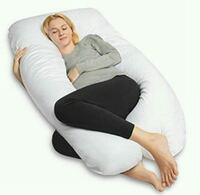 Body Maternity Pillow Alexandria, 22302
