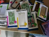 iPhone case lot