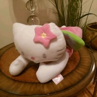 """Hello KITTY  15"""" Laval, H7S 1L4"""