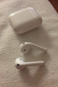 CHEAP USED AIRPODS $150 call now   [TL_HIDDEN]