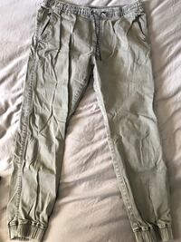 American Eagle light jogger Waterloo, N2J 2Z2