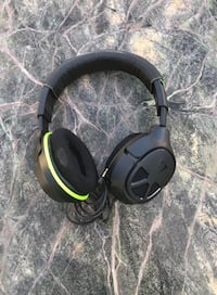 Turtle Beach Headsets