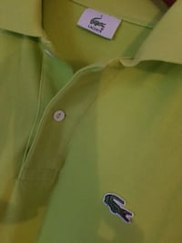 Polo neuf Lacoste t42.44 p25€ Angers, 49100
