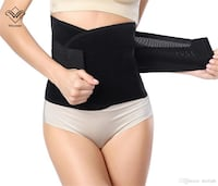 Fitness Waist Trainers for Women (BRAND NEW) a few left in stock!! Toronto