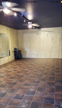 FOR RENT - 544sqft space in day spa - South Tampa - high traffic Saint Petersburg, 33705