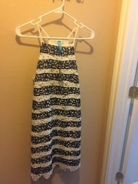 Size Small Dress New Pflugerville, 78660