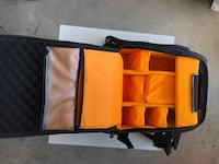 Photography bags, case logic Frisco, 75036