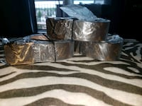 Brand new Louis Vuitton belts London, N6E 3S1