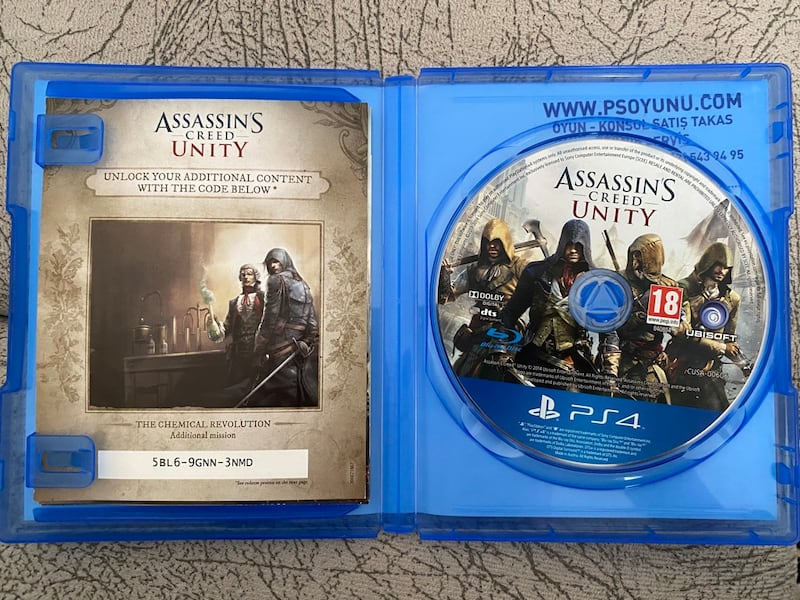 ASSASSINS CREED UNITY oyun 2b673962-68fb-43b2-9e97-a5f044c5d4d1
