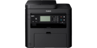 Canon Imageclass MF247DW Wireless All-in-One Laser Printer Mississauga