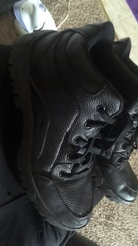 Dr schulls size 10.5 District Heights, 20747