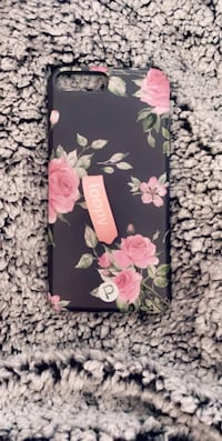 Loopy case for iPhone 7plus West Fargo