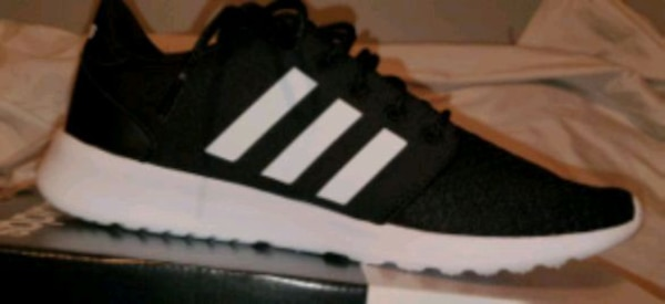 Womens adidas shoes BRAND NEW