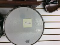 REMO WEATHER KING DRUM WITH STAND Wilmington