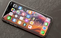UNLOCKED IPHONE XS Fort Myers