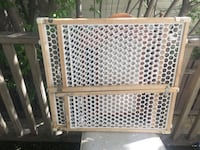 Baby gate for sale  Calgary, T3J 1S1