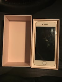 iPhone 8 64Gb Calgary, T2P 1M6